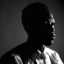 Jonathan Mulungula