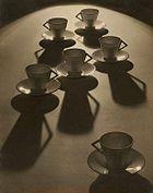140px-Olive_Cotton_-_Tea_cup_ballet,_1935
